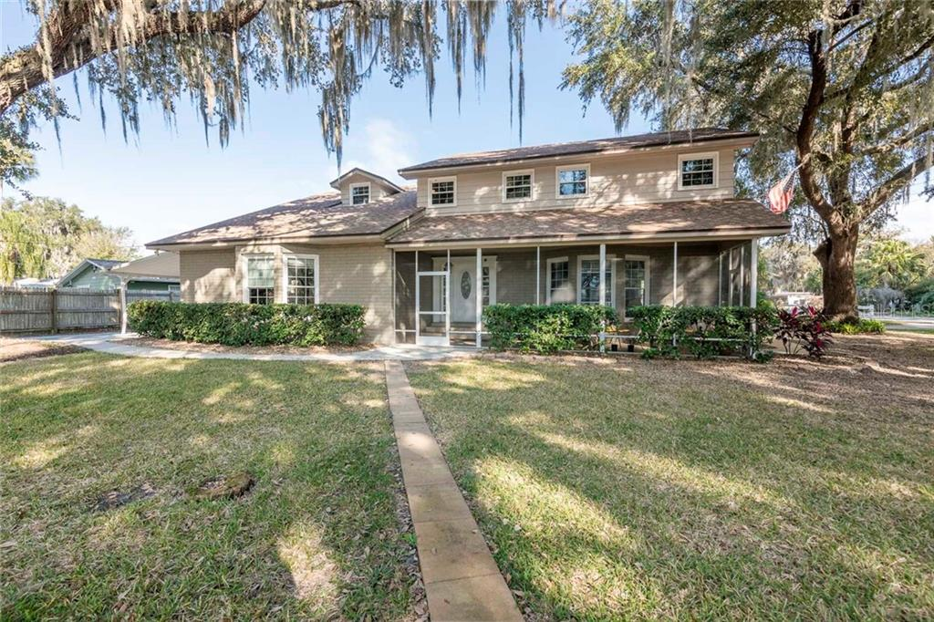 32009 HARRIS ROAD Property Photo - TAVARES, FL real estate listing