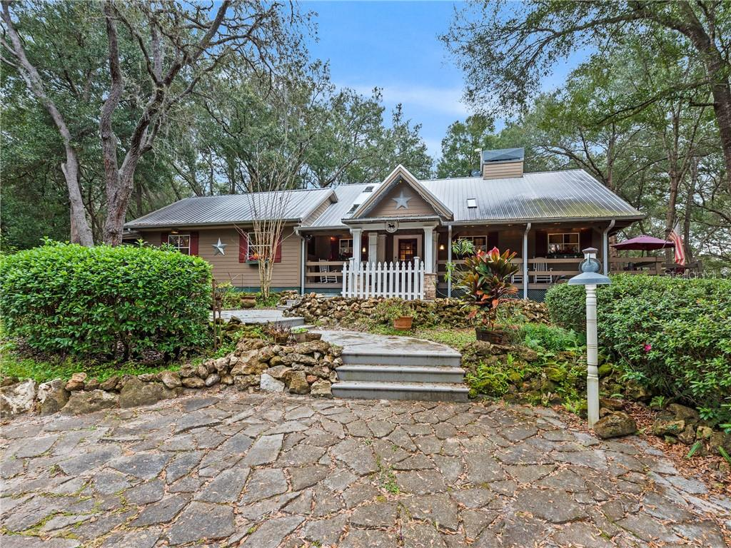 40646 Oak Woods Way Property Photo