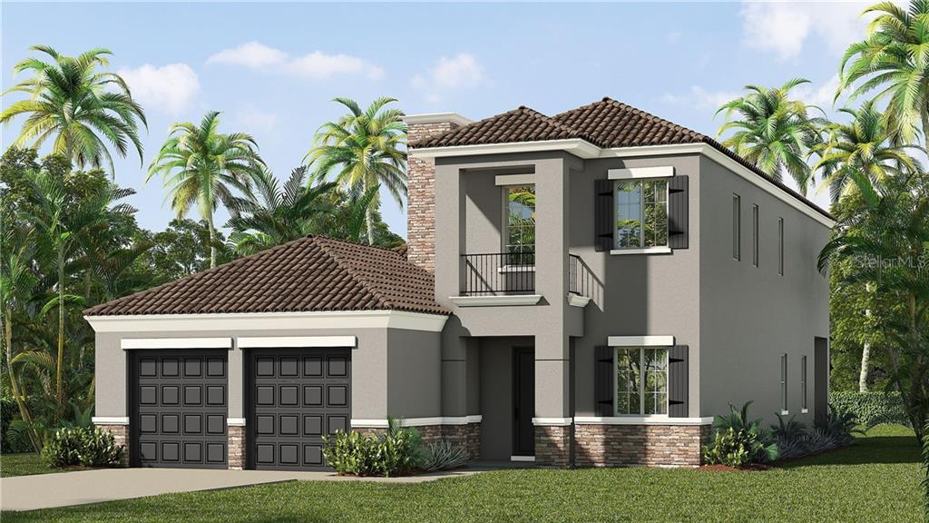 15946 VETTA DRIVE Property Photo - MONTVERDE, FL real estate listing