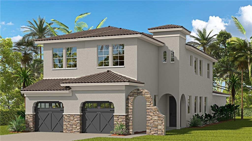 16210 RAVENNA COURT Property Photo - MONTVERDE, FL real estate listing