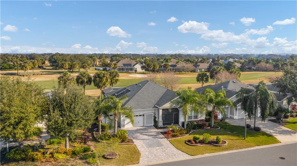 1629 Golden Ridge Drive Property Photo