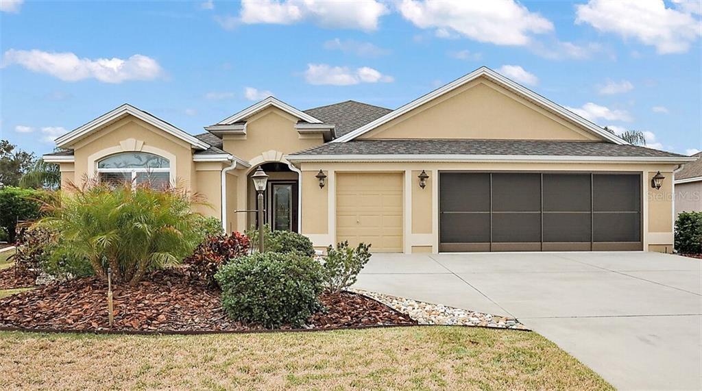 2249 Bachman Path Property Photo