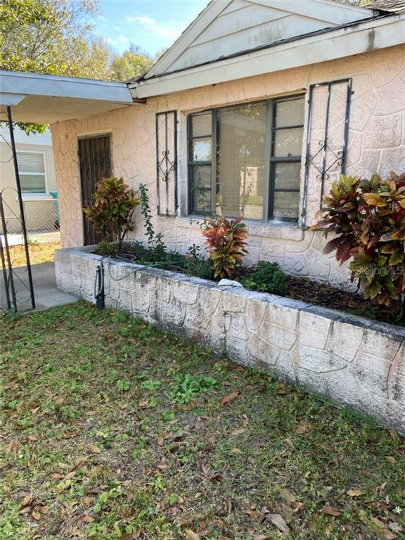 4088 Ford Street Property Photo
