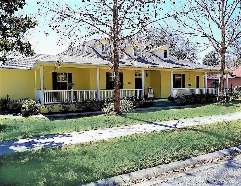 13113 Summerlake Way Property Photo