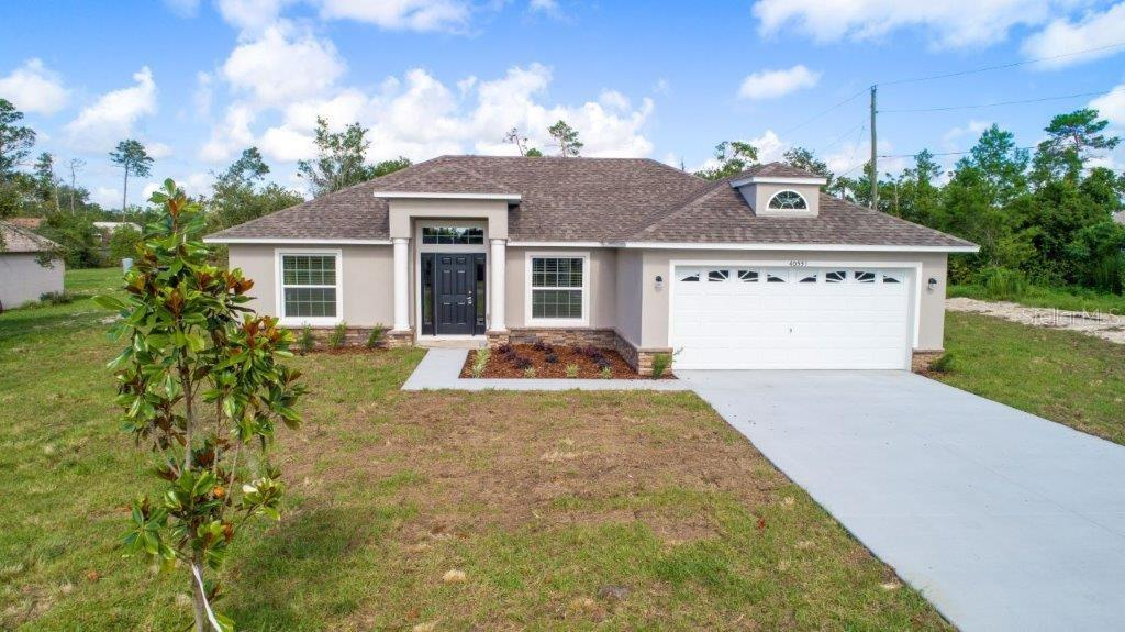 40307 West 1st Avenue Property Photo