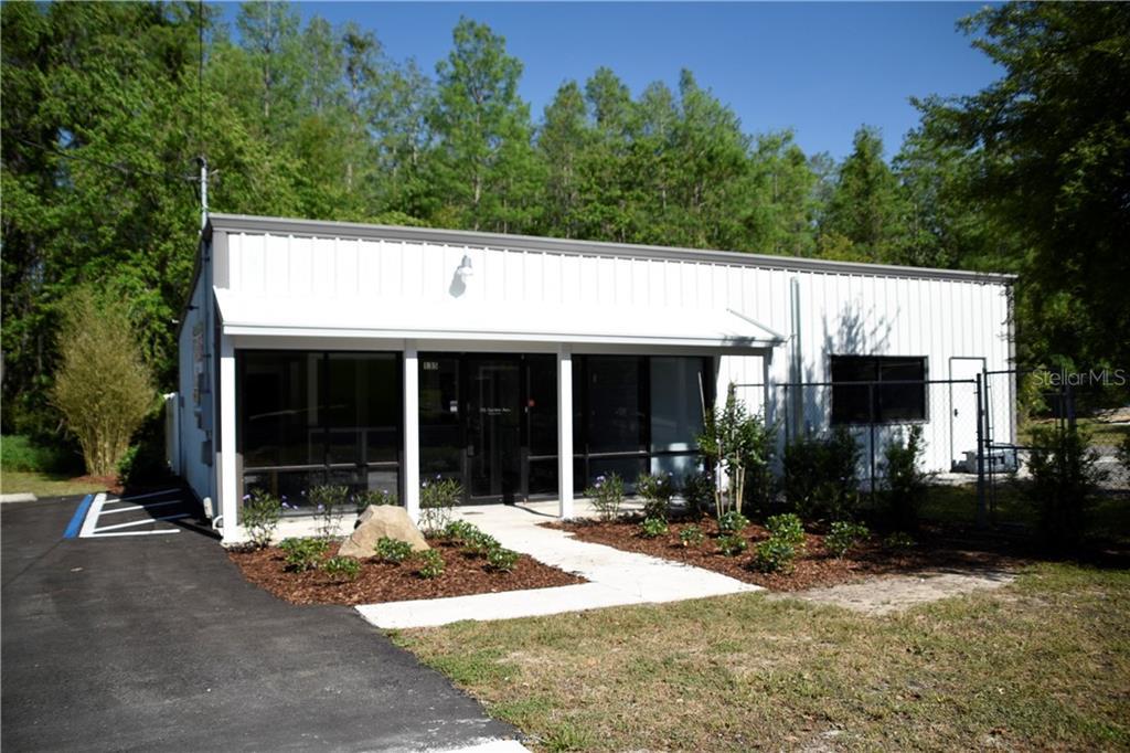 135 Garden Avenue Property Photo