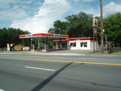 1400 S 14th Street Property Photo
