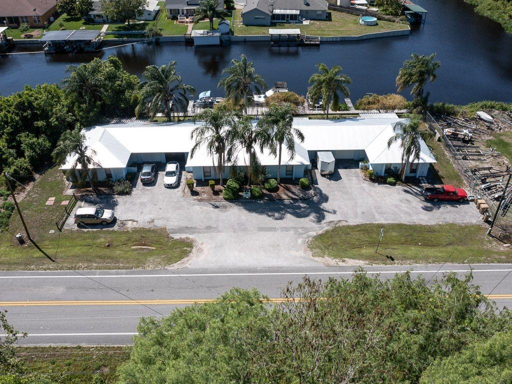 26645 COUNTY ROAD 561 Property Photo - TAVARES, FL real estate listing