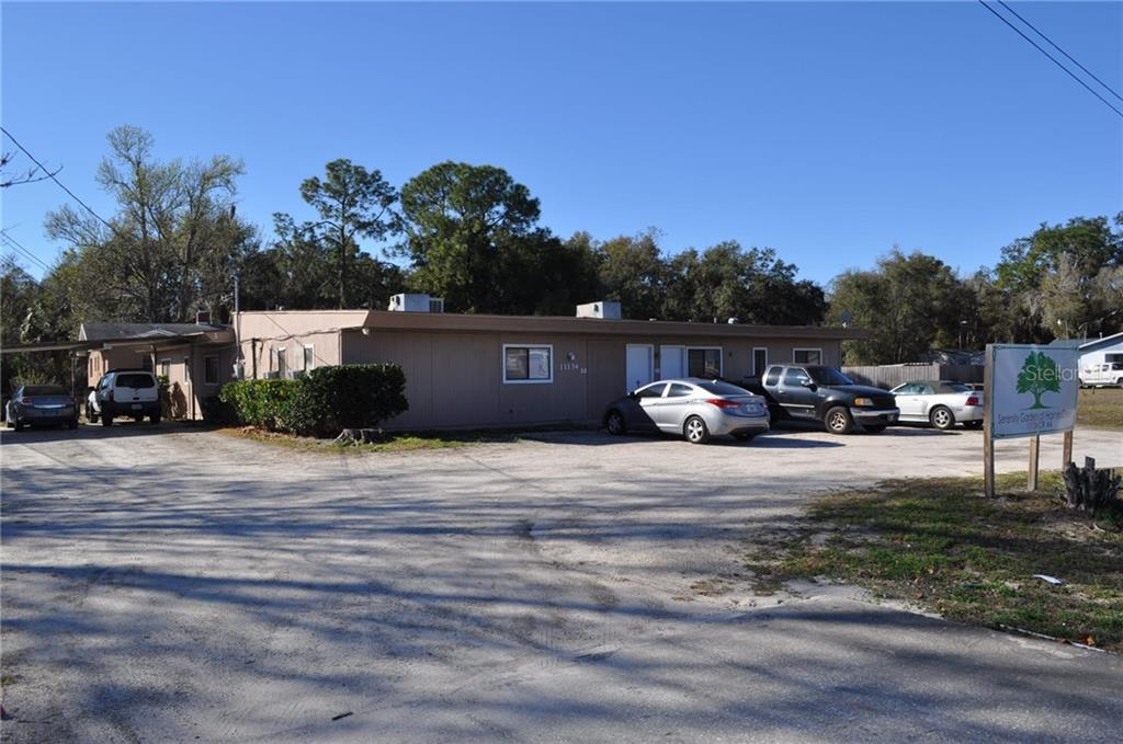 11134 COUNTY ROAD 44 Property Photo - LEESBURG, FL real estate listing