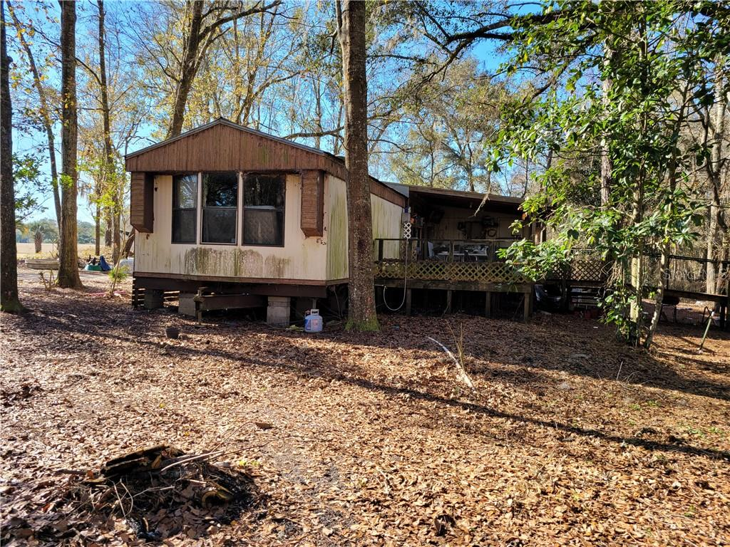 16841 27TH PLACE Property Photo - LAKE CITY, FL real estate listing