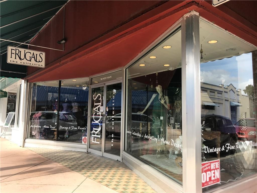 700 W Main Street Property Photo