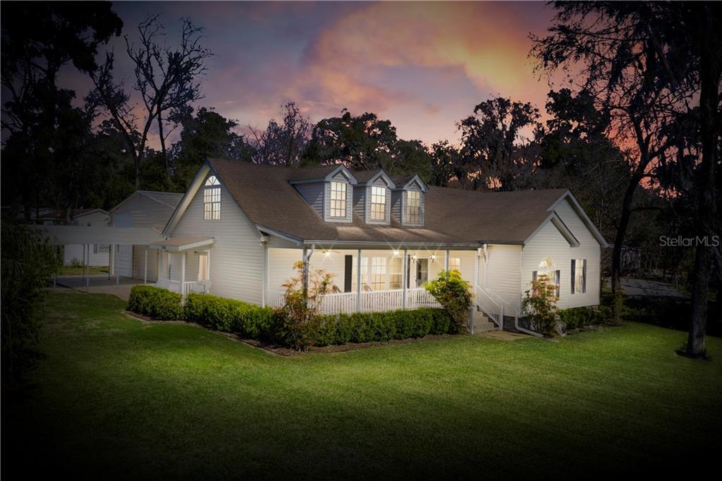 7165 Cr 655 Property Photo