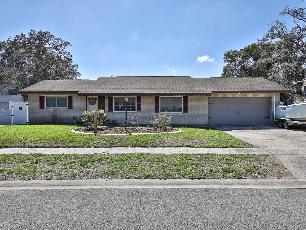 54 Woodlake Drive Property Photo