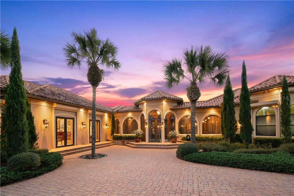 371 17TH STREET NW Property Photo - NAPLES, FL real estate listing