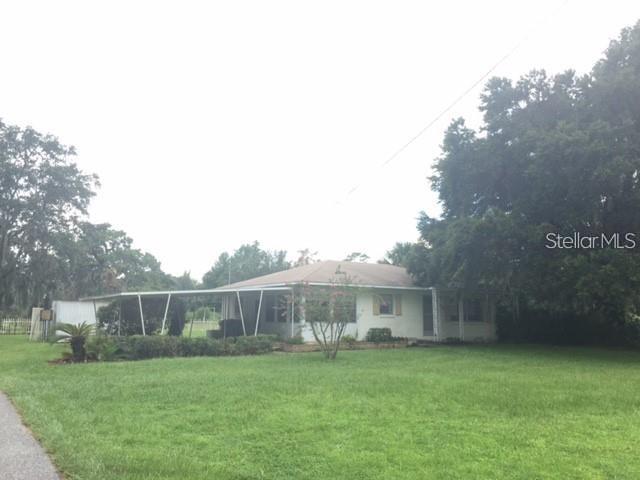 7936 COUNTY ROAD 48 Property Photo - YALAHA, FL real estate listing