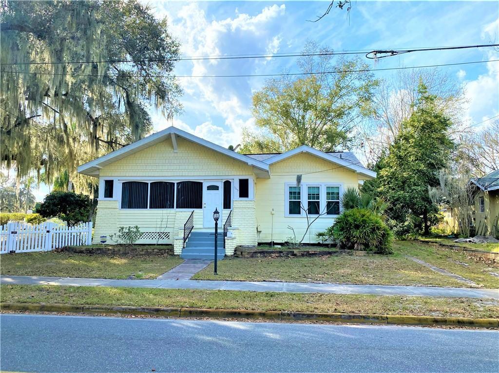 505 Perkins Street Property Photo