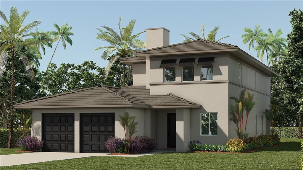 16030 VETTA DRIVE Property Photo - MONTVERDE, FL real estate listing