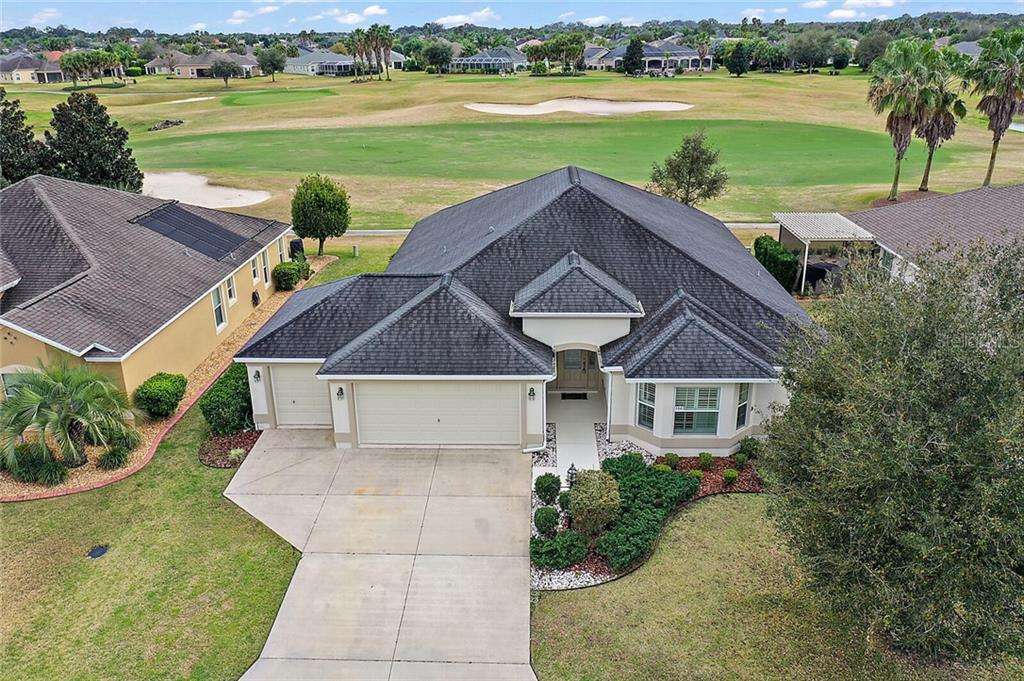1643 PENNECAMP DRIVE Property Photo - THE VILLAGES, FL real estate listing