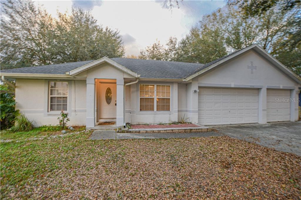 4246 Worthington Place Property Photo