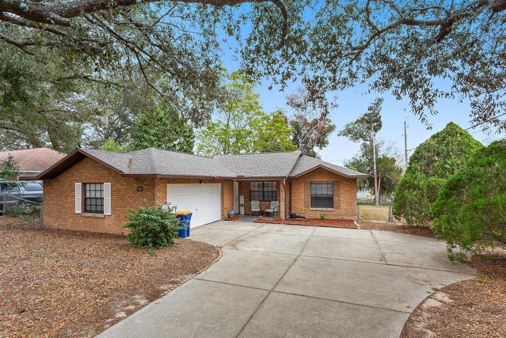 34755 Real Estate Listings Main Image