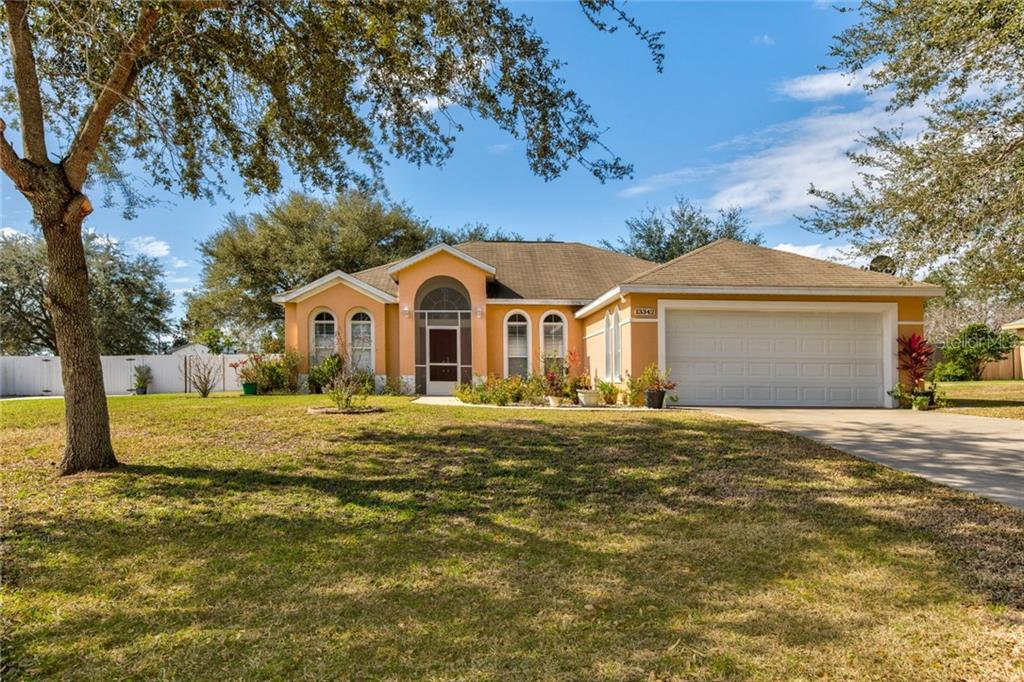 13342 BISCAYNE DRIVE Property Photo - GRAND ISLAND, FL real estate listing