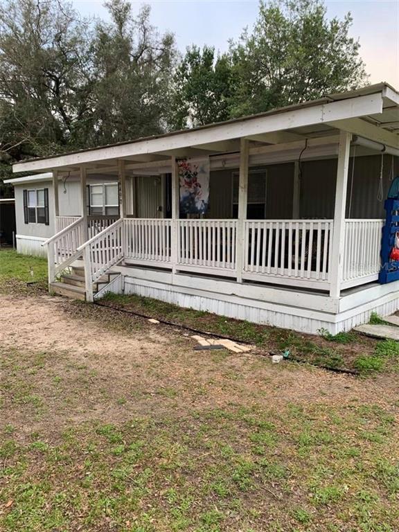 14490 SE 93RD AVENUE Property Photo - SUMMERFIELD, FL real estate listing