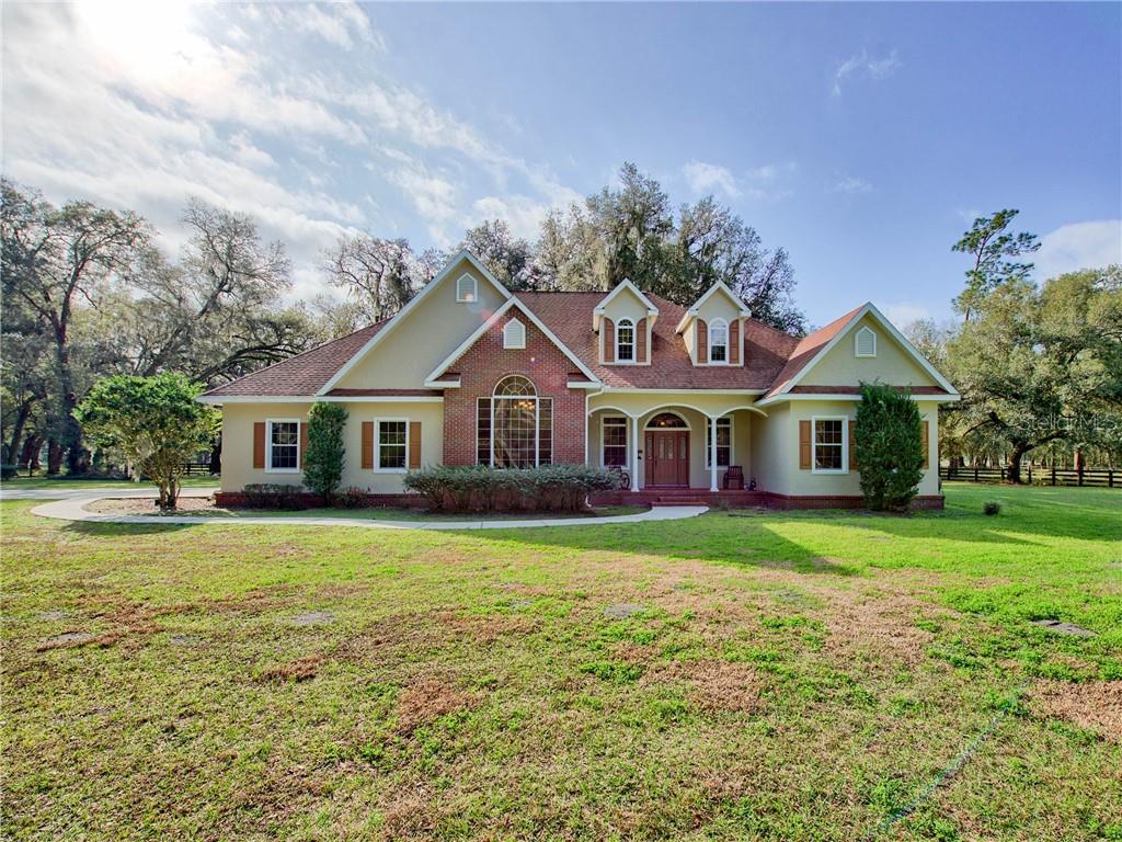 855 Cr 548 Property Photo