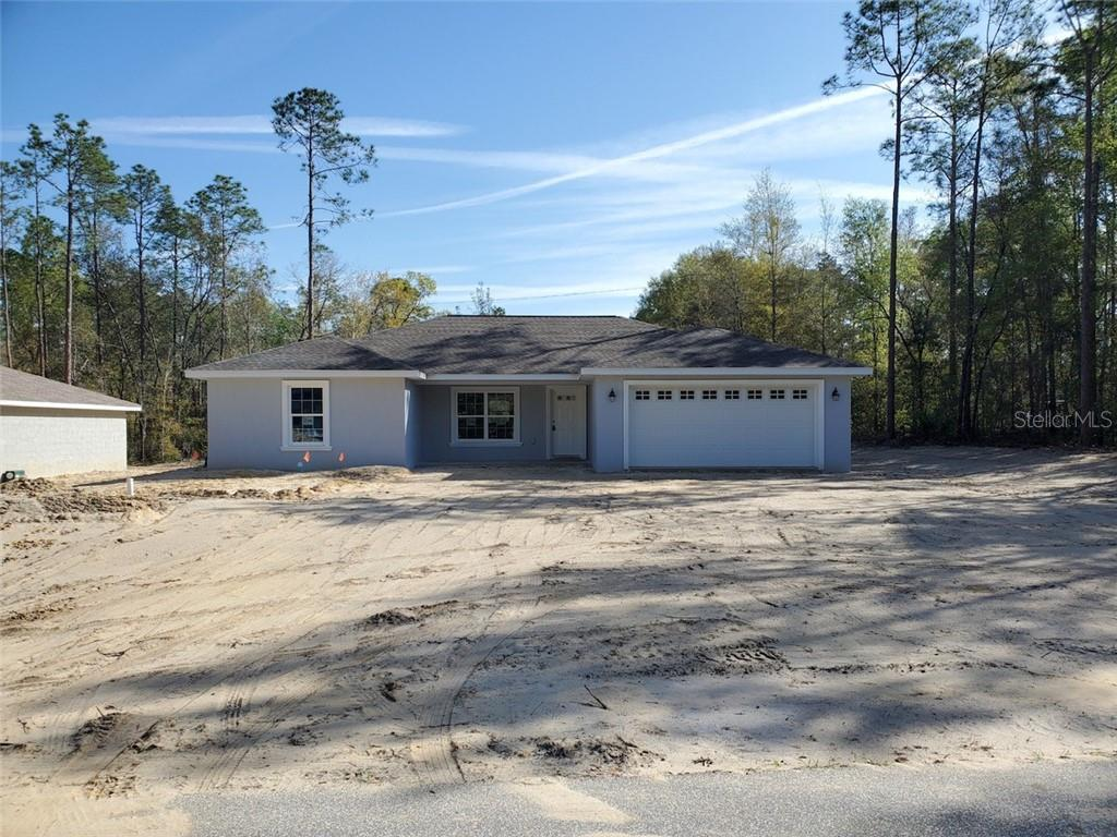 10193 N MAJORCA WAY Property Photo - CITRUS SPRINGS, FL real estate listing