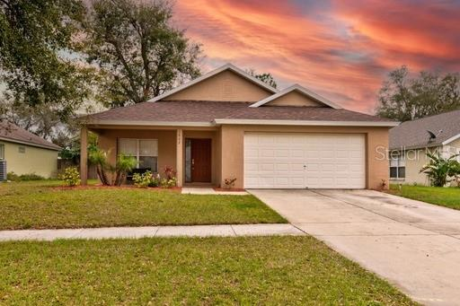 3862 Bayshore Circle Property Photo