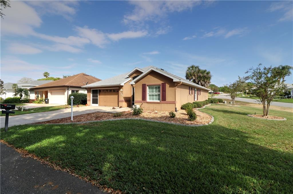 11585 Se 175 Street Property Photo