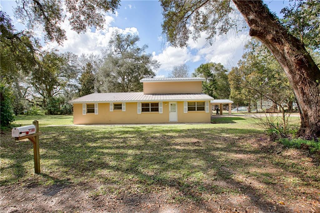 7730 Cr 623 Property Photo