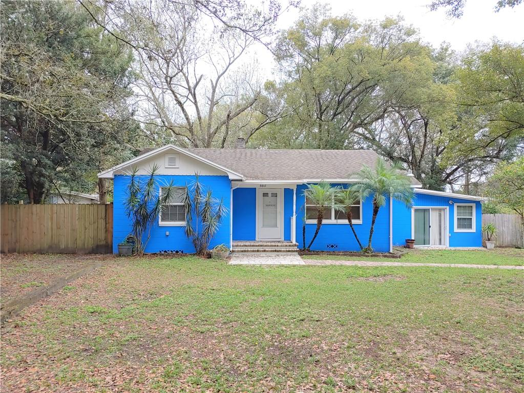 6612 Hill Top Road Property Photo