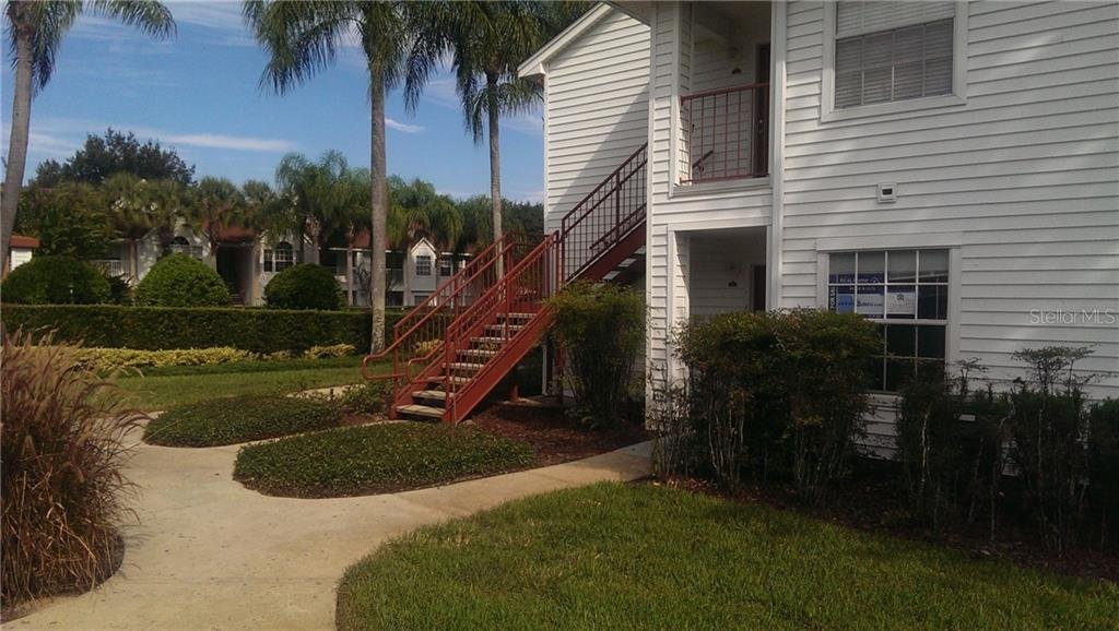 11544 Westwood Boulevard #1318 Property Photo