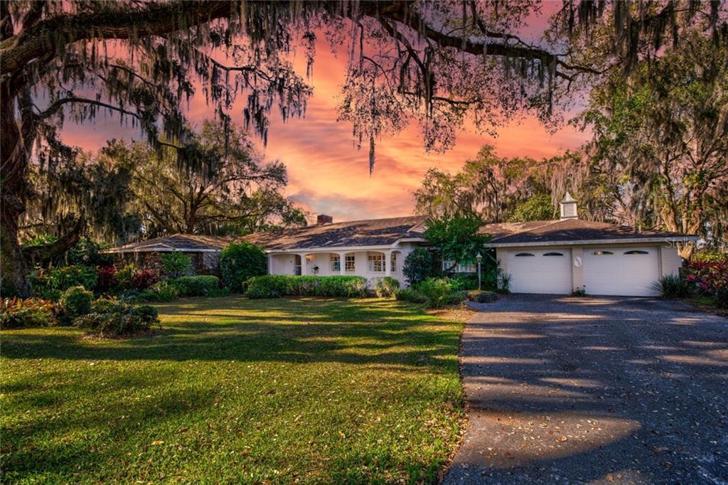 2034 Crooked Lake Estates Lane Property Photo