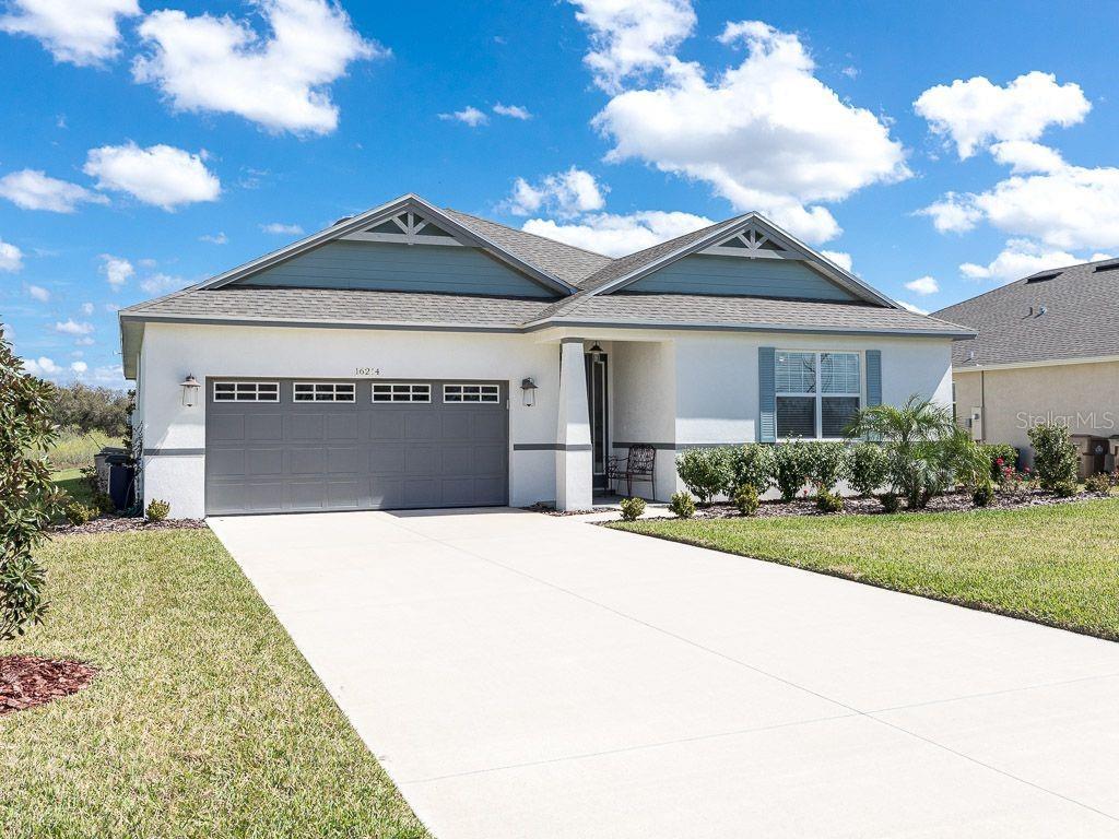 16214 OAK BREEZE COURT Property Photo - CLERMONT, FL real estate listing