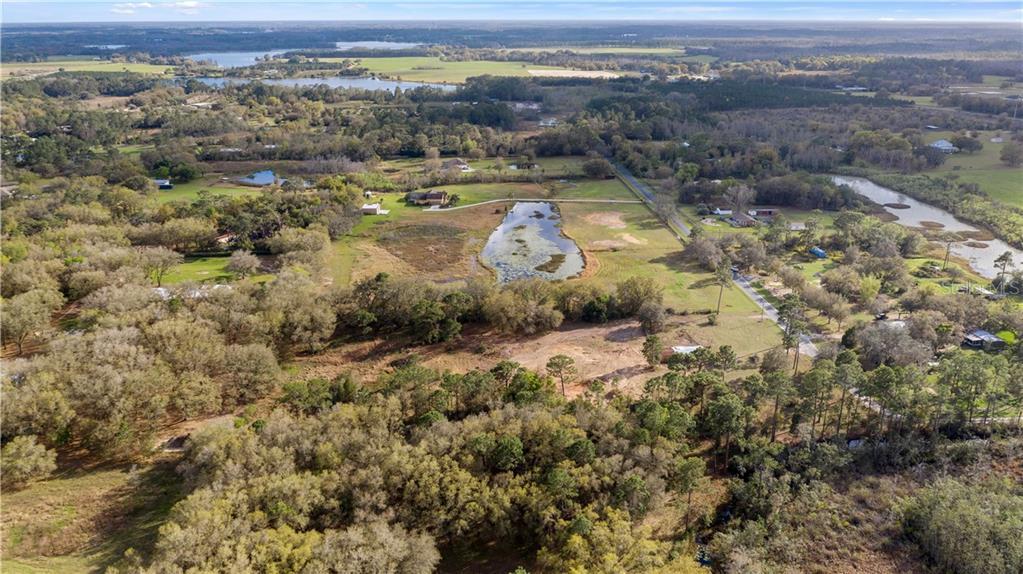 7103 Groveland Farms Property Photo