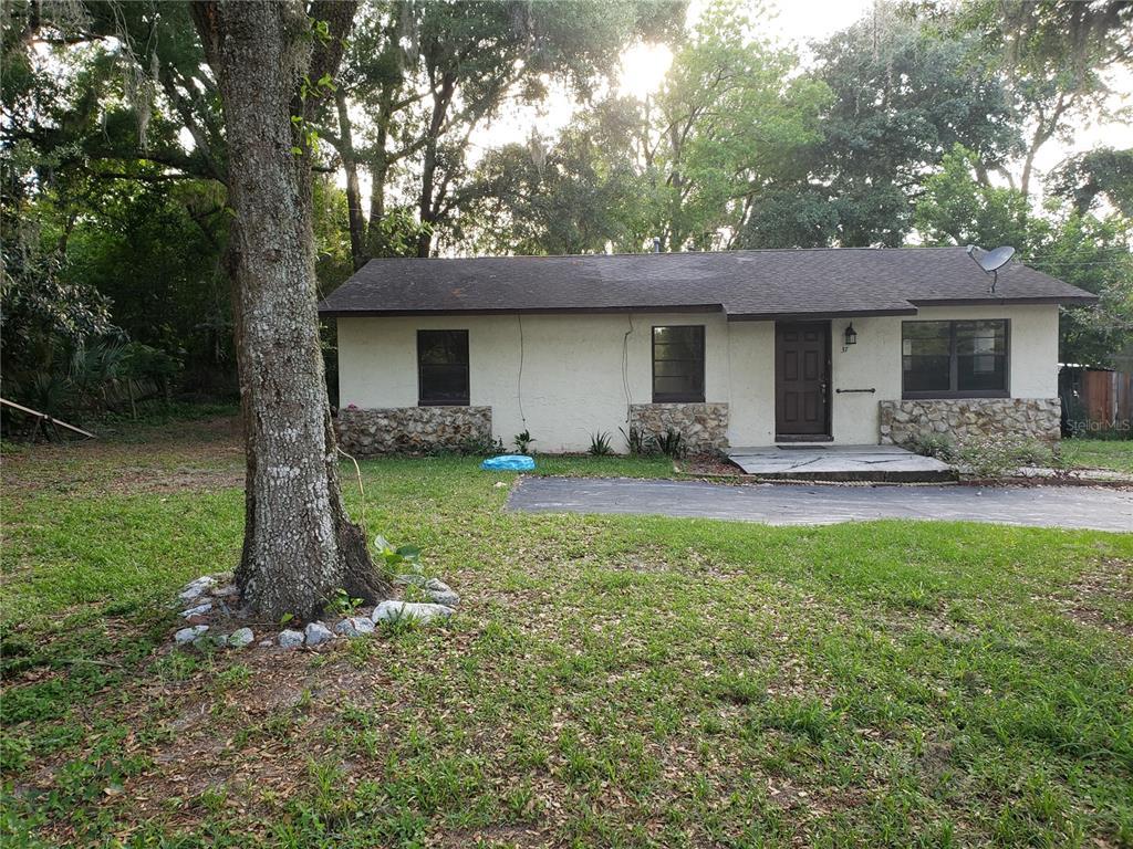 37 Howard Avenue Property Photo