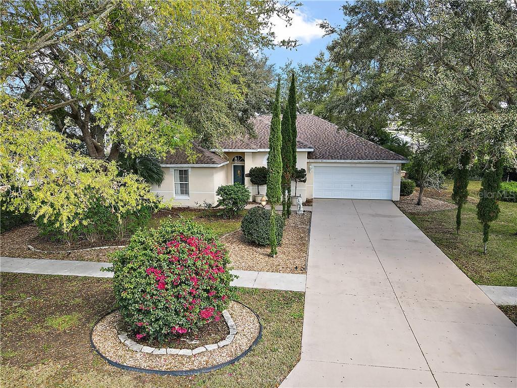 36743 ANTONE DRIVE Property Photo - GRAND ISLAND, FL real estate listing