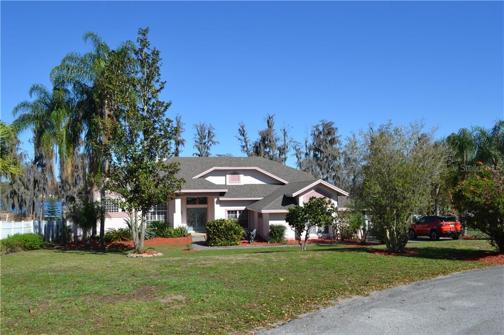 11522 AUDUBOND LANE Property Photo - CLERMONT, FL real estate listing