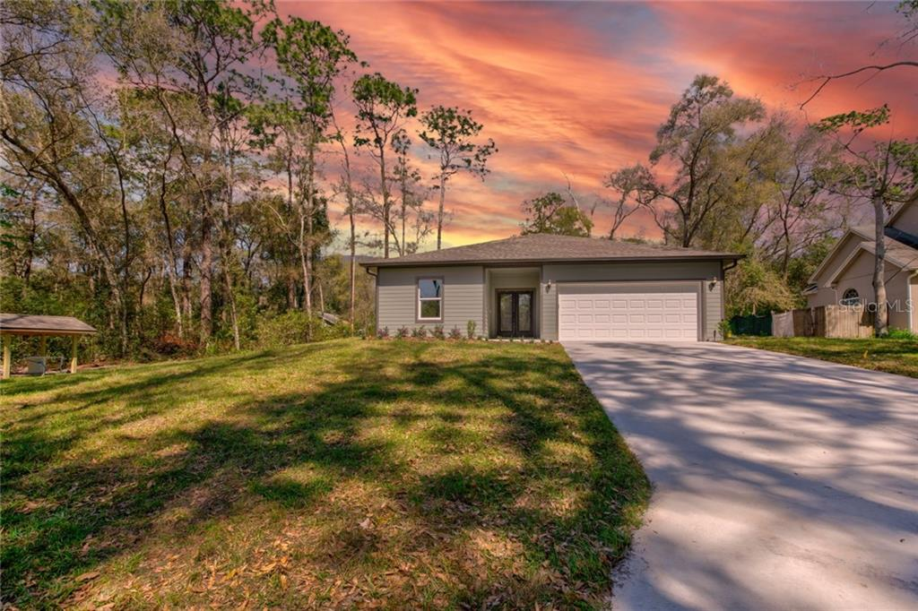 25141 PAR AVENUE Property Photo - MOUNT PLYMOUTH, FL real estate listing