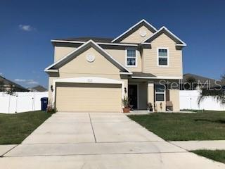 15144 ZENITH AVENUE Property Photo - MASCOTTE, FL real estate listing