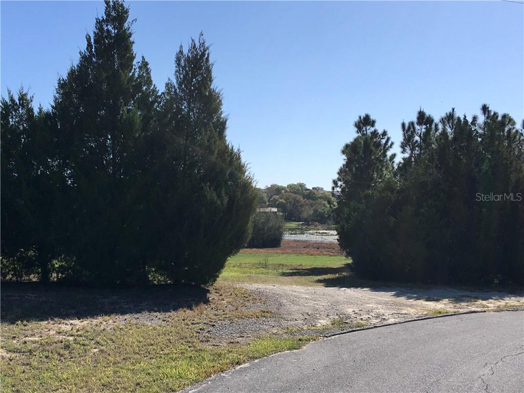 0 Richardson Road Property Photo
