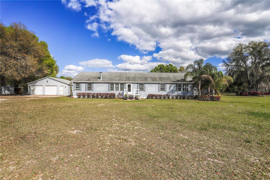 39018 ROSE STREET Property Photo - UMATILLA, FL real estate listing