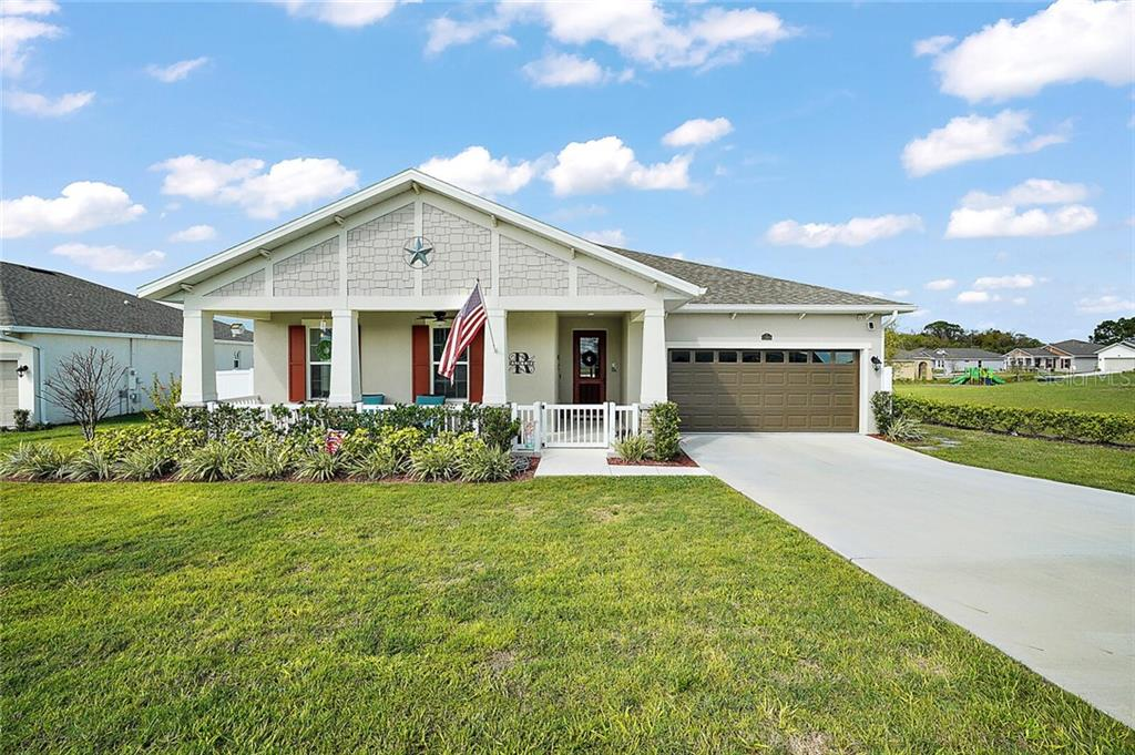 13449 LAKE YALE VIEW LOOP Property Photo - GRAND ISLAND, FL real estate listing