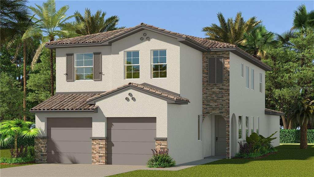 16312 VETTA DRIVE Property Photo - MONTVERDE, FL real estate listing