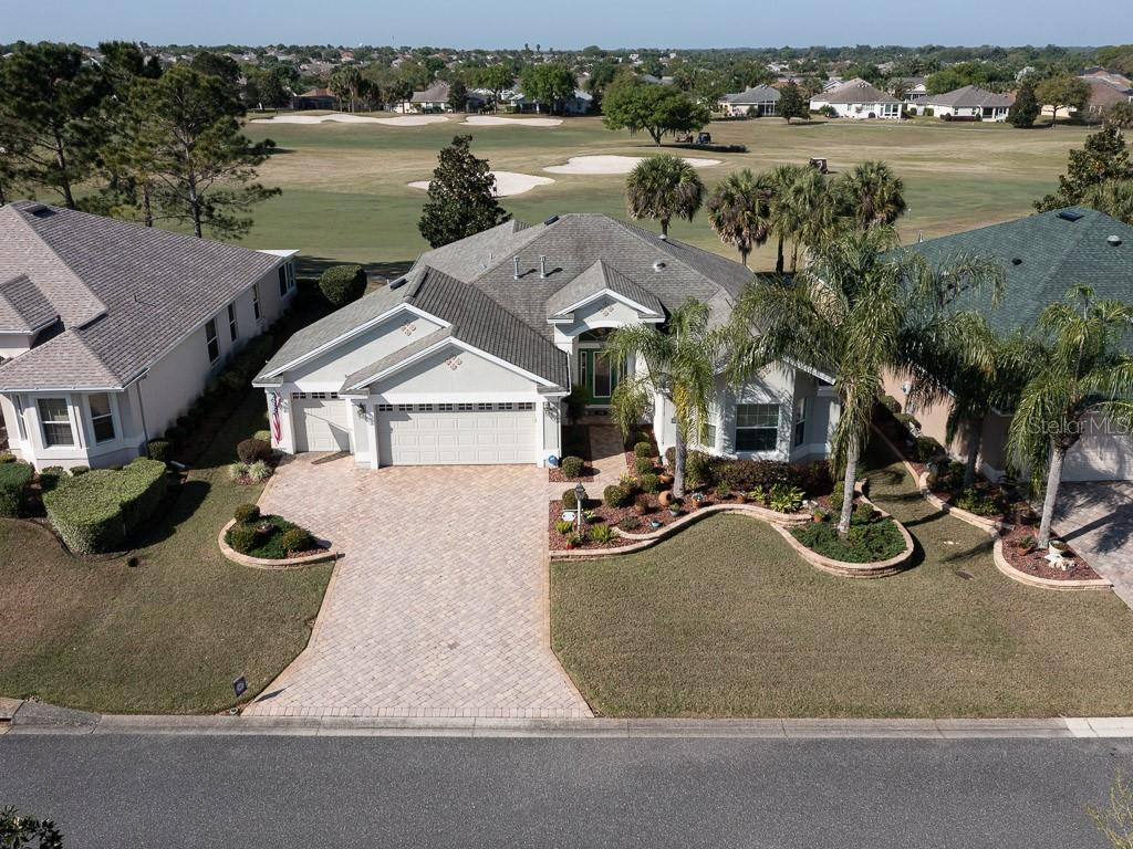 1356 MAYESVILLE WAY Property Photo - THE VILLAGES, FL real estate listing