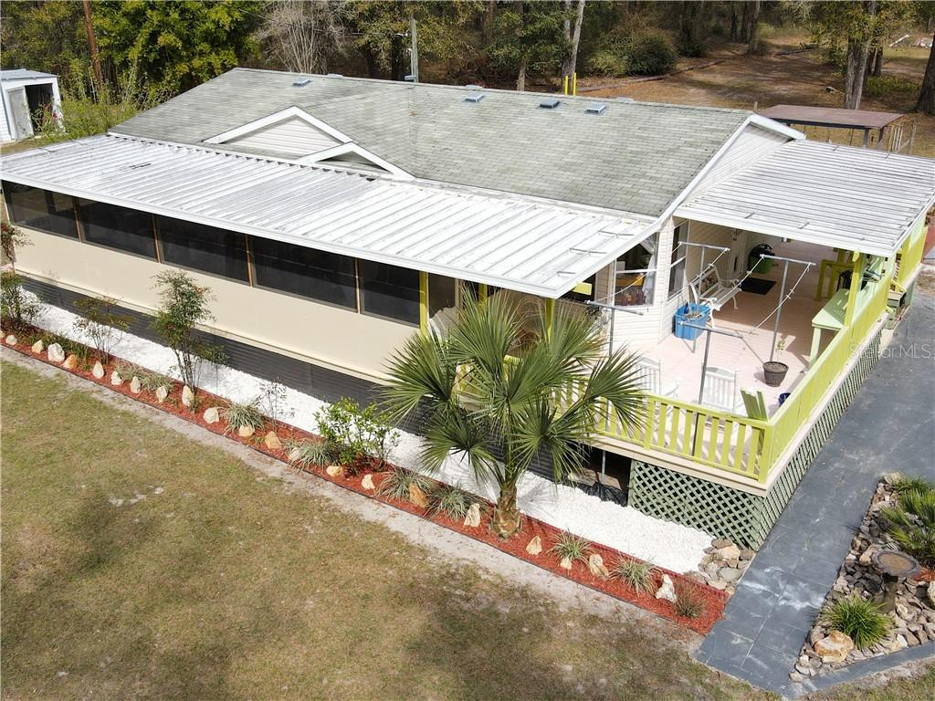 329 SW ALFALFA AVENUE Property Photo - LAKE CITY, FL real estate listing