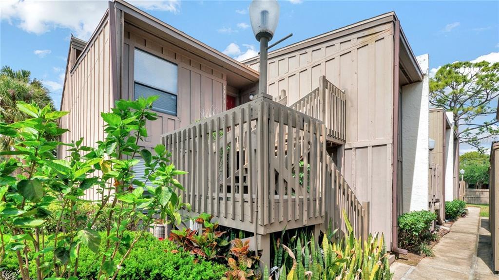 5411 Pine Creek Drive #1802 Property Photo