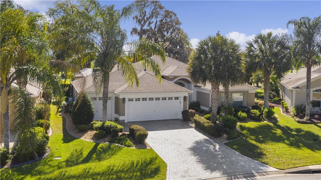 1459 IRWIN WAY Property Photo - THE VILLAGES, FL real estate listing