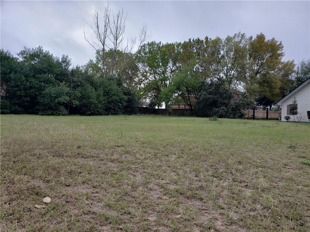 Lot 3 Lake Woodward Drive Property Photo